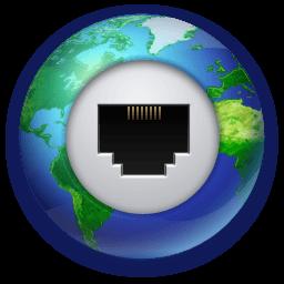 dépannage informatique réseau