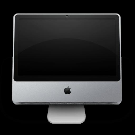dépannage informatique à domicile apple