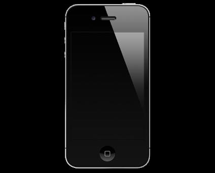 dépannage téléphone à domicile