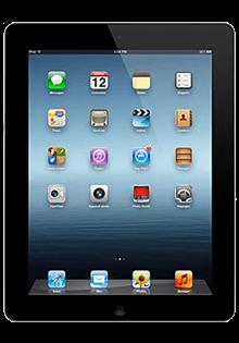 iPadRetina_medium_front