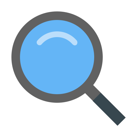 icons8-chercher-480